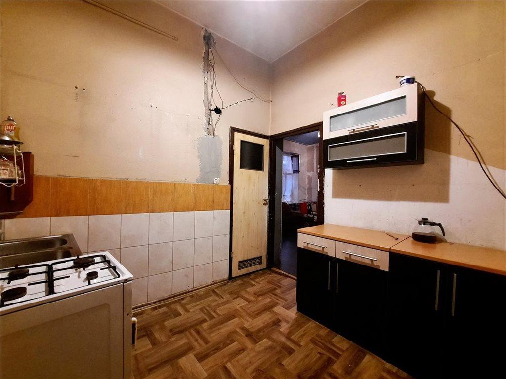 Mieszkanie dwupokojowe na sprzedaż Ruda Śląska, Ruda Śląska, Markowej  52m2 Foto 8
