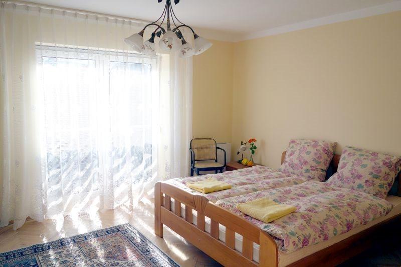Dom na sprzedaż Cisownica  250m2 Foto 3