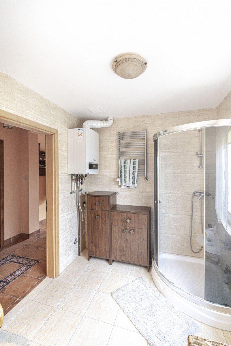 Mieszkanie trzypokojowe na wynajem Gdynia, Wzgórze Św. Maksymiliana, Kazimierza Tetmajera  80m2 Foto 10