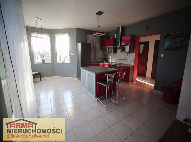 Dom na sprzedaż Lipnik, Szczecińska  184m2 Foto 11