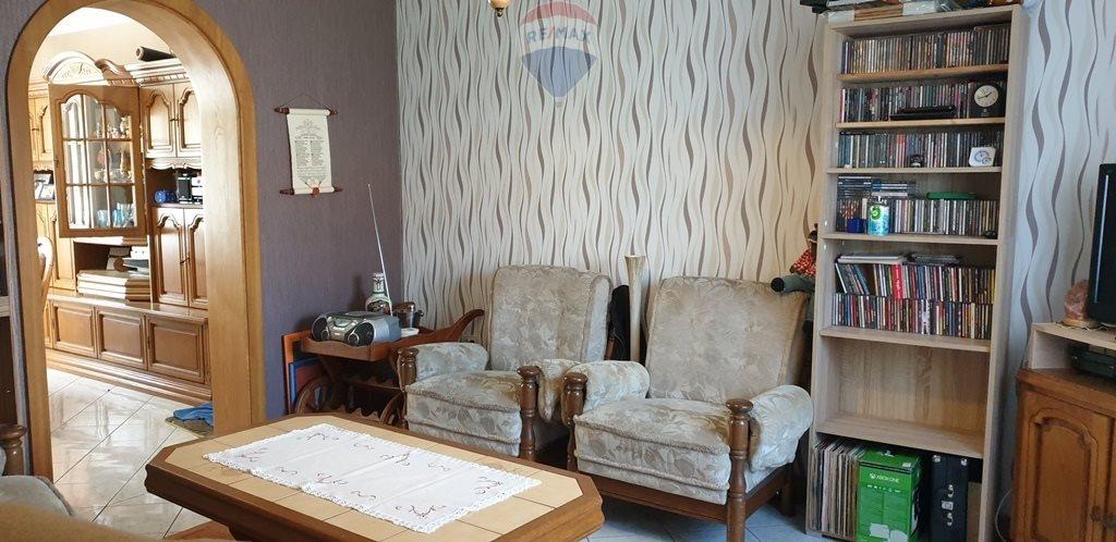 Dom na sprzedaż Nakło, Polna  105m2 Foto 6