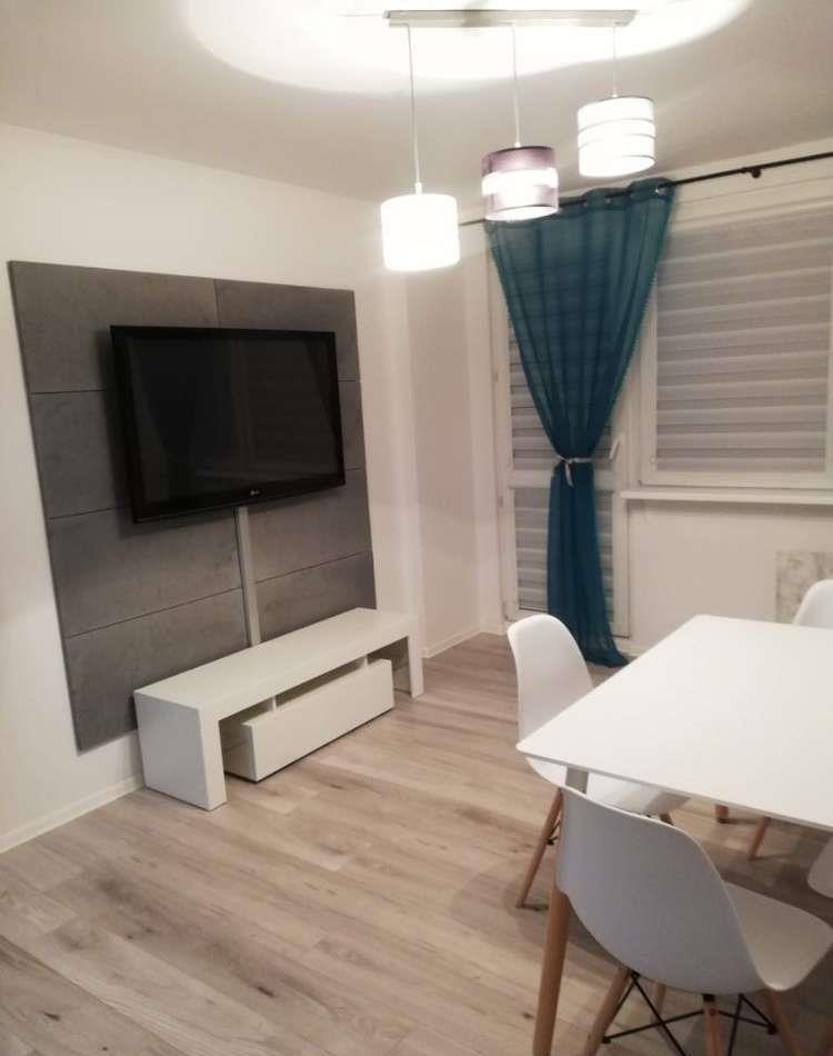 Mieszkanie trzypokojowe na sprzedaż Kielce, Herby, herbskie, Świętej Weroniki 24  58m2 Foto 1