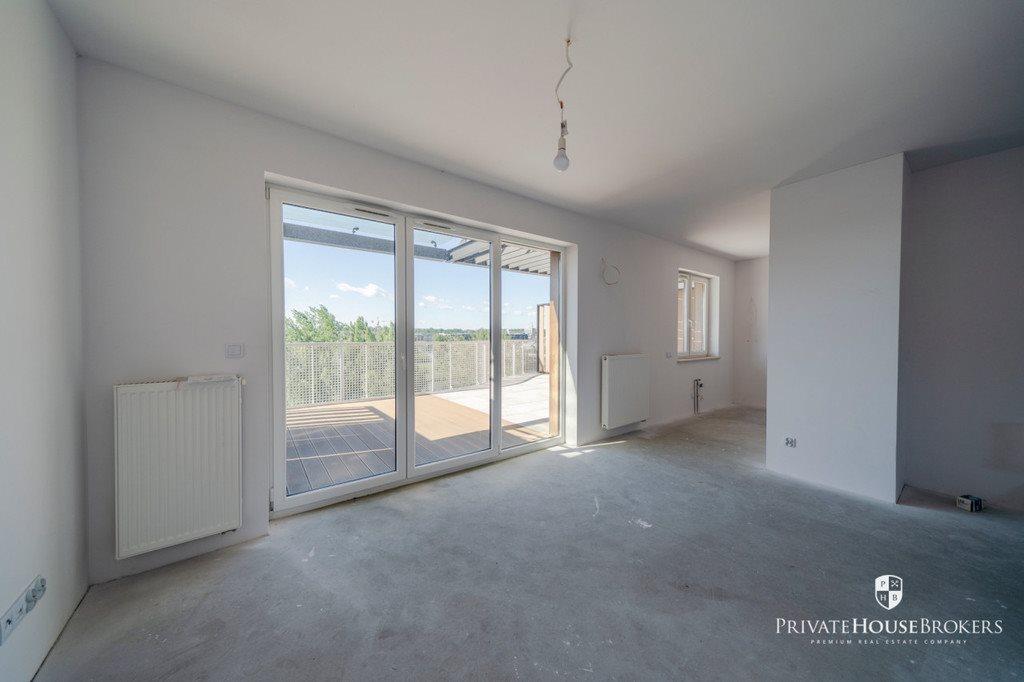 Mieszkanie trzypokojowe na sprzedaż Kraków, Grzegórzki, Grzegórzki, Podgórska  62m2 Foto 12