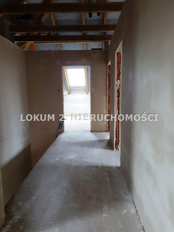 Dom na sprzedaż Jastrzębie-Zdrój, Moszczenica  267m2 Foto 9