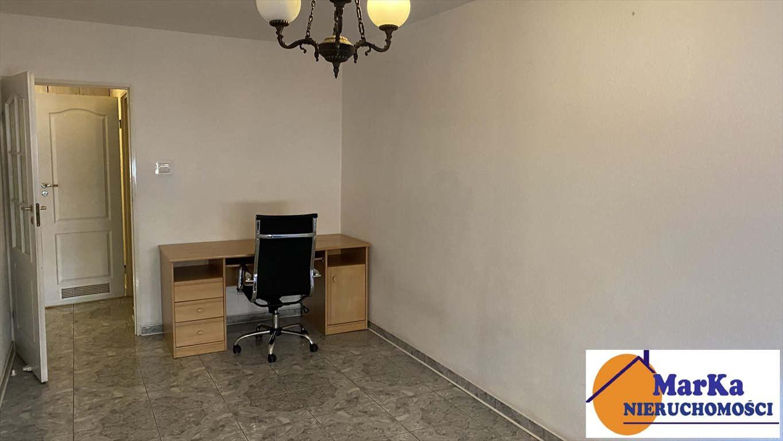 Mieszkanie dwupokojowe na wynajem Kielce, Śródmieście, Solidarności  71m2 Foto 4