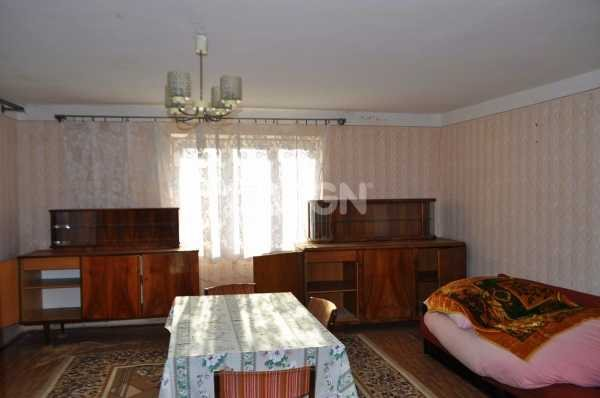 Dom na sprzedaż Grabowno, Grabowno  110m2 Foto 5