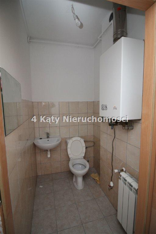 Lokal użytkowy na sprzedaż Ostrów Wielkopolski, Centrum  72m2 Foto 9