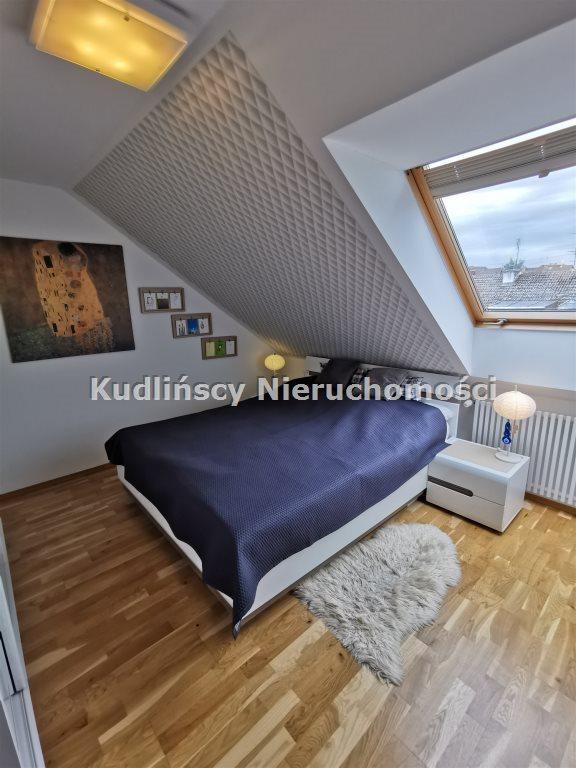 Mieszkanie trzypokojowe na sprzedaż Bezrzecze  75m2 Foto 6