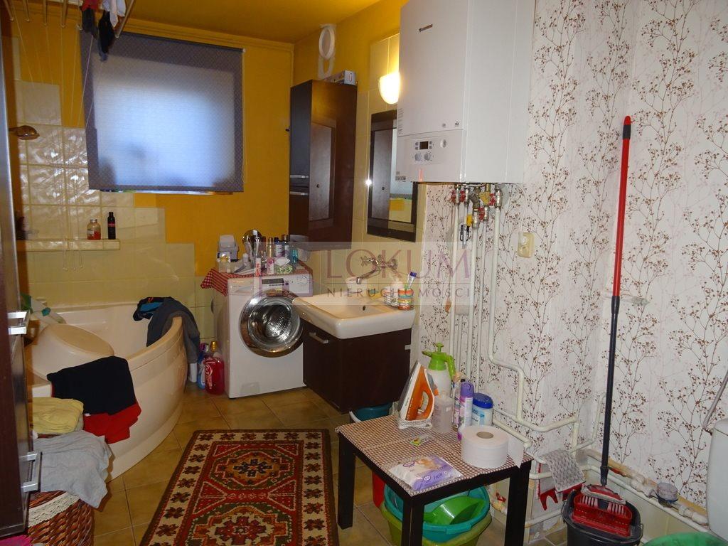 Dom na sprzedaż Lublin, Ponikwoda  180m2 Foto 7