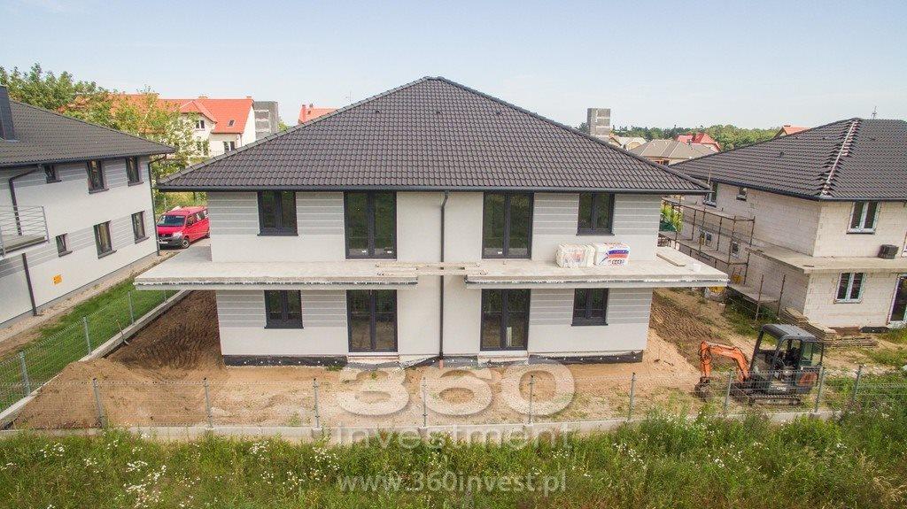 Mieszkanie dwupokojowe na sprzedaż Ustka, Polna  60m2 Foto 13