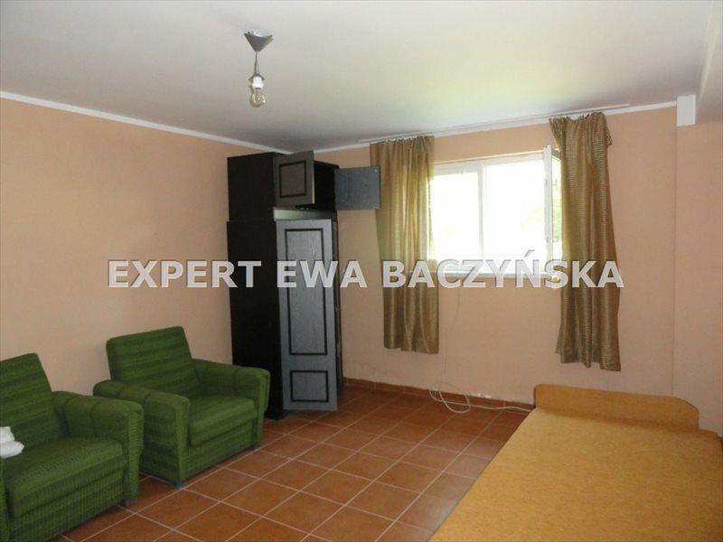 Dom na sprzedaż Olsztyn  345m2 Foto 12