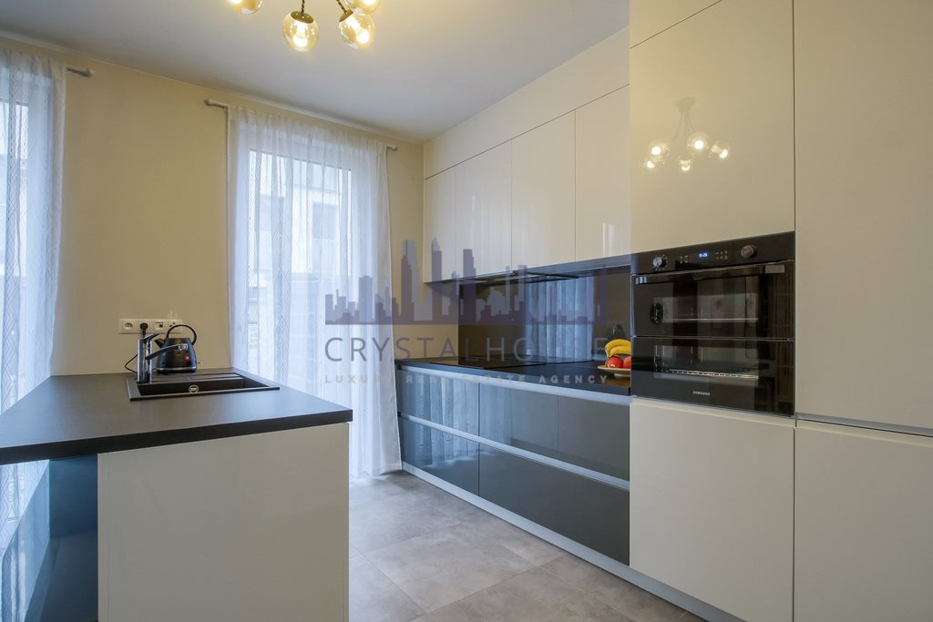 Dom na sprzedaż Warszawa, Ursynów  205m2 Foto 10