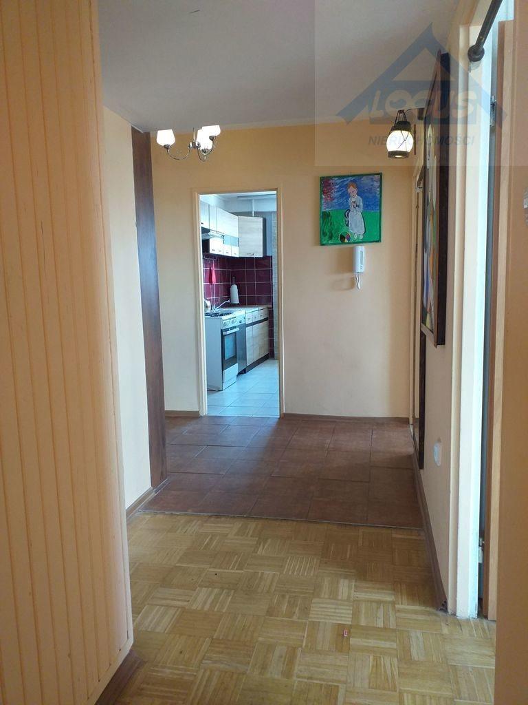 Mieszkanie czteropokojowe  na sprzedaż Warszawa, Praga-Południe, Gocław, Floriana Znanieckiego  87m2 Foto 13