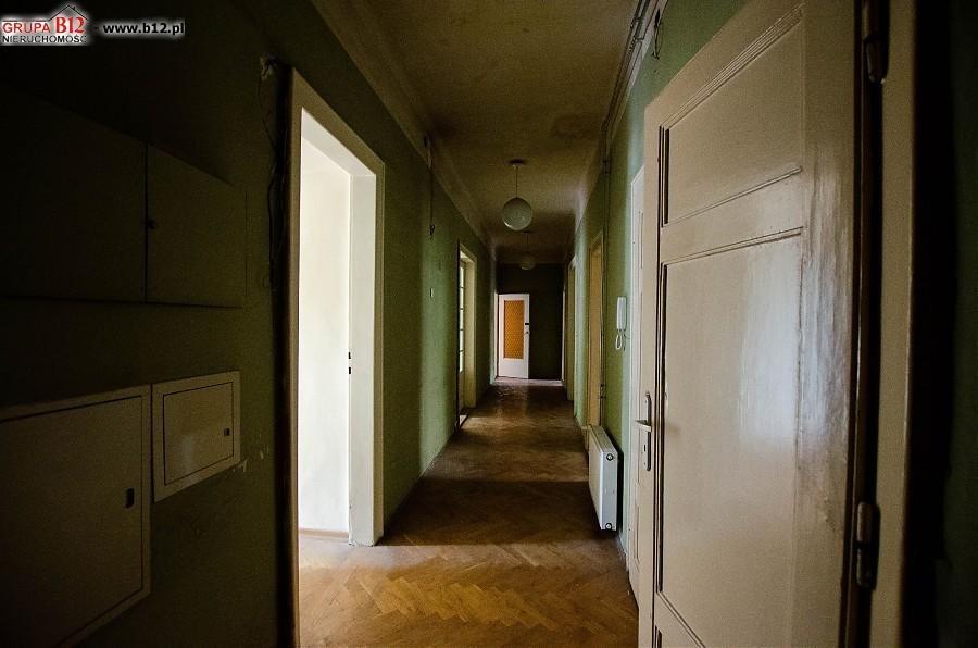 Mieszkanie na sprzedaż Krakow, Zwierzyniec, Aleja Zygmunta Krasińskiego  146m2 Foto 10