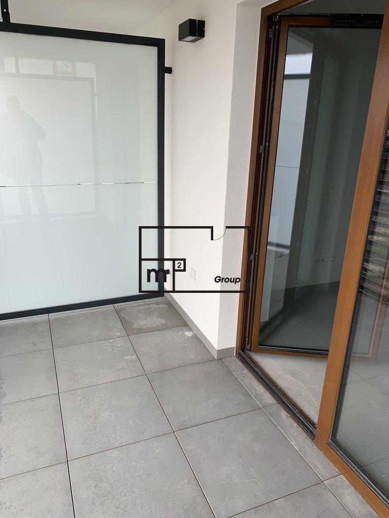 Mieszkanie trzypokojowe na sprzedaż Warszawa, Mokotów, Obrzeżna  60m2 Foto 7