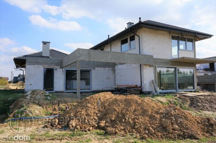 Dom na sprzedaż Rzeszów, Budziwój  197m2 Foto 11