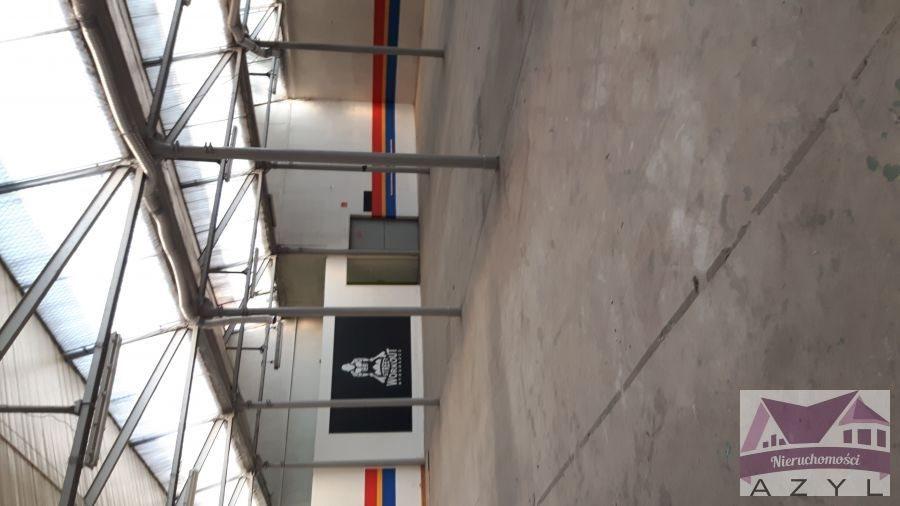 Lokal użytkowy na wynajem Bydgoszcz, Śródmieście  10m2 Foto 1