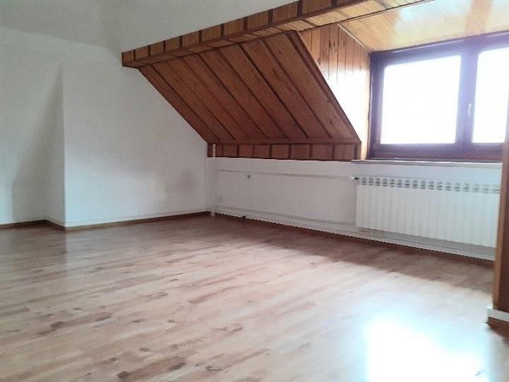 Dom na sprzedaż Warszawa, Mokotów, Górny Mokotów, Niedźwiedzia  430m2 Foto 8