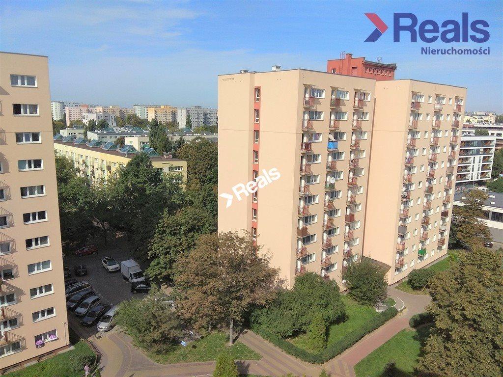Mieszkanie dwupokojowe na sprzedaż Warszawa, Ochota, Rakowiec, Gorlicka  41m2 Foto 11