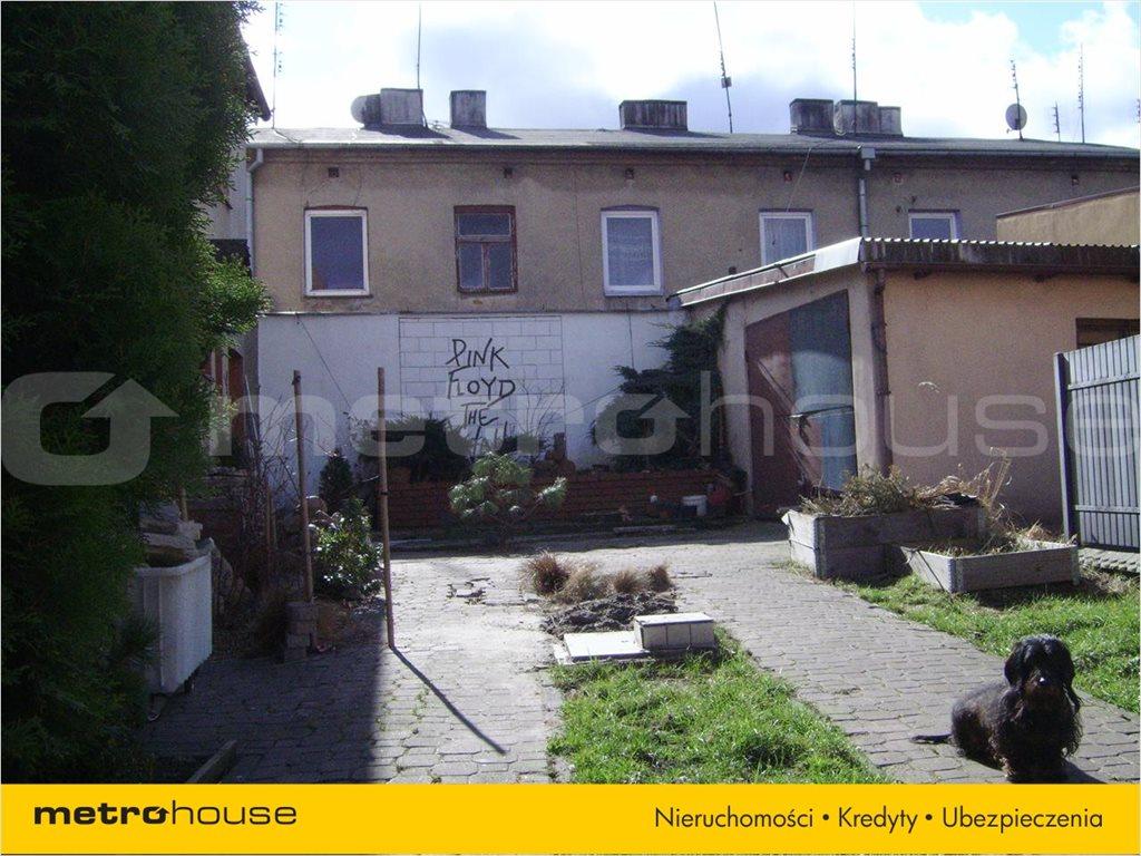 Dom na sprzedaż Skierniewice, Skierniewice  200m2 Foto 11