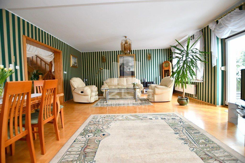 Dom na sprzedaż Tczew, Janusza Korczaka  322m2 Foto 7