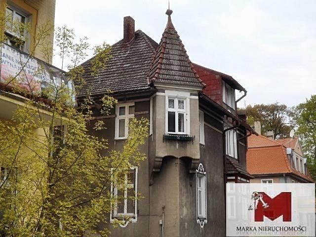 Lokal użytkowy na sprzedaż Kędzierzyn-Koźle, Piastowska  105m2 Foto 1
