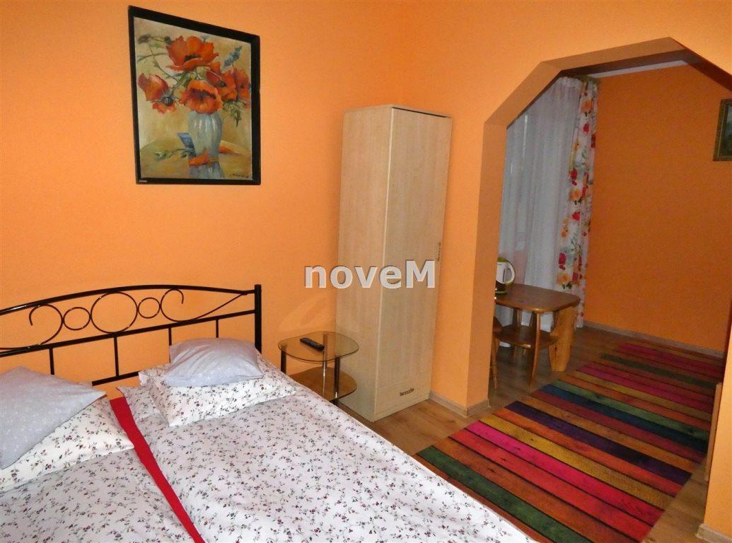 Dom na sprzedaż Zakopane, centrum  280m2 Foto 11