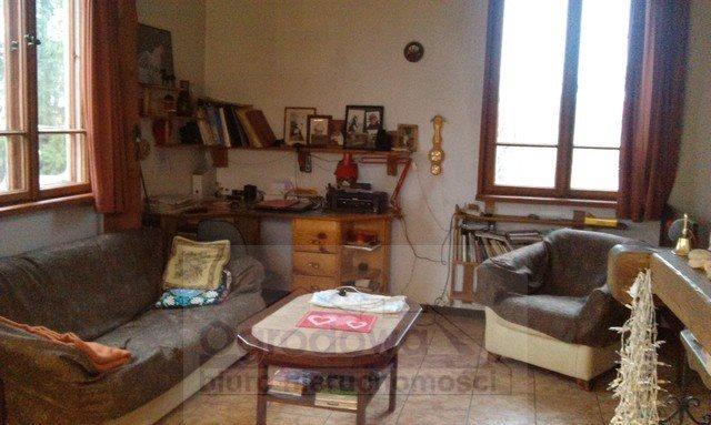Dom na sprzedaż Dębe Wielkie  140m2 Foto 8