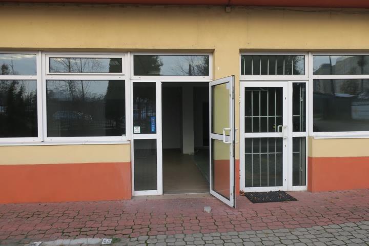 Lokal użytkowy na sprzedaż Radom, Ustronie, Kolejowa  380m2 Foto 5