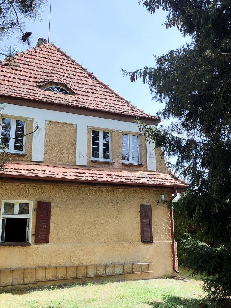Dom na sprzedaż Puszczykowo, Poznańska  231m2 Foto 4
