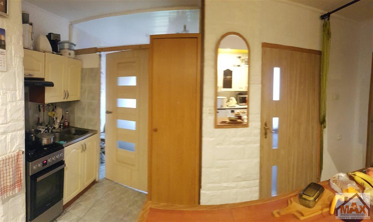 Mieszkanie czteropokojowe  na sprzedaż Tychy, H  64m2 Foto 7