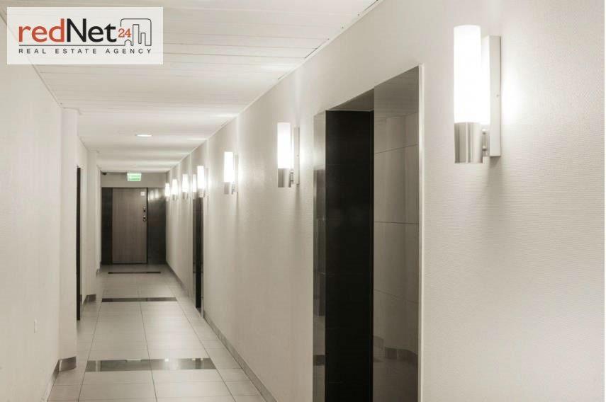 Mieszkanie trzypokojowe na sprzedaż Katowice, Jesionowa  122m2 Foto 8