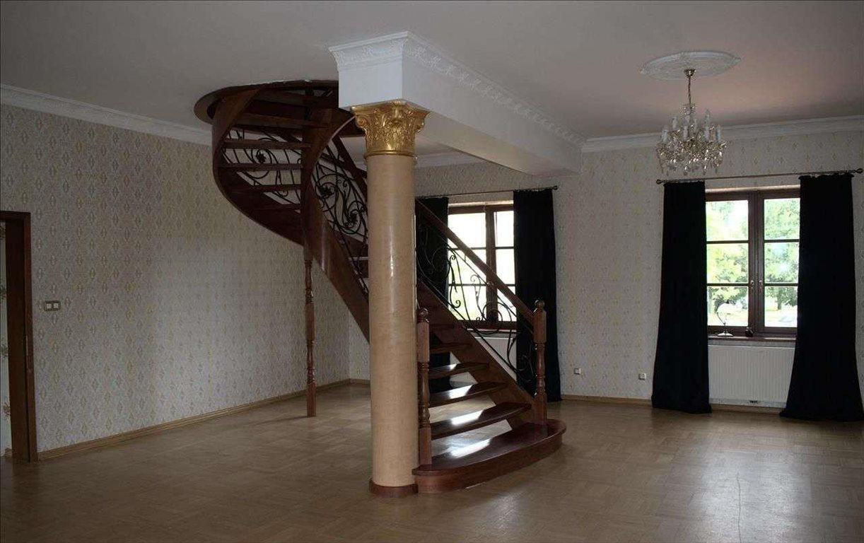 Dom na sprzedaż Sieradz  559m2 Foto 9