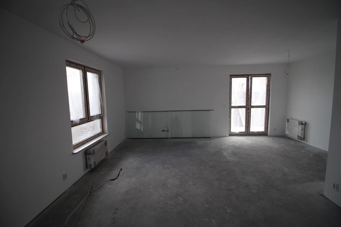 Mieszkanie czteropokojowe  na sprzedaż Warszawa, Żoliborz, Jana Rudnickiego  138m2 Foto 9