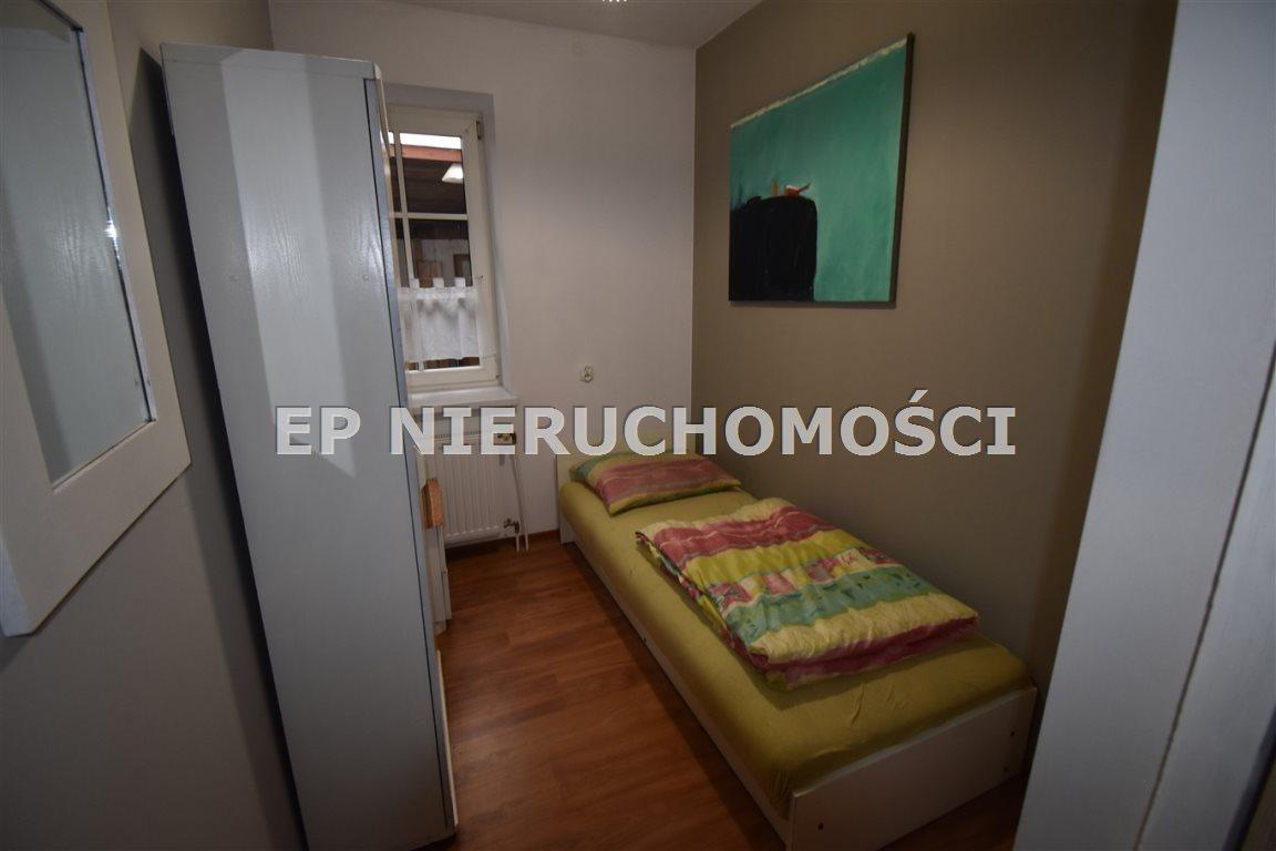 Dom na wynajem Częstochowa, Podjasnogórska  150m2 Foto 9