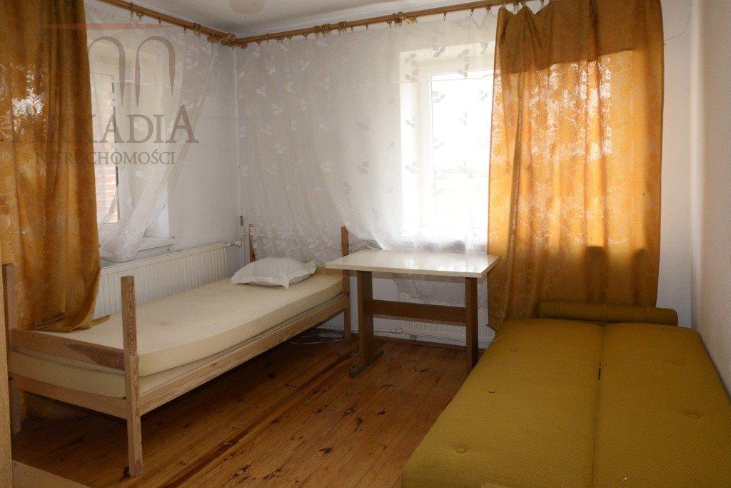 Dom na wynajem Zemborzyce Dolne  250m2 Foto 2