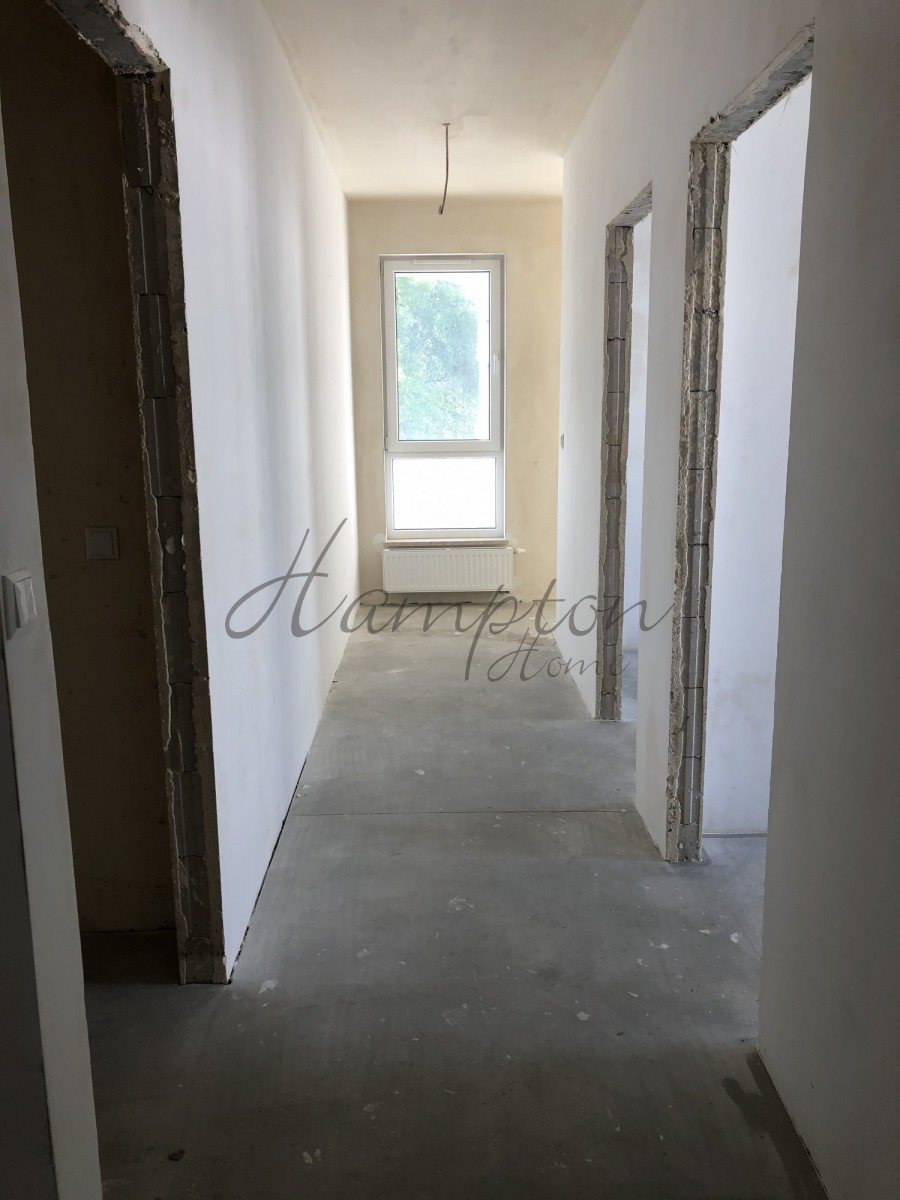 Mieszkanie czteropokojowe  na sprzedaż Grodzisk Mazowiecki  82m2 Foto 6
