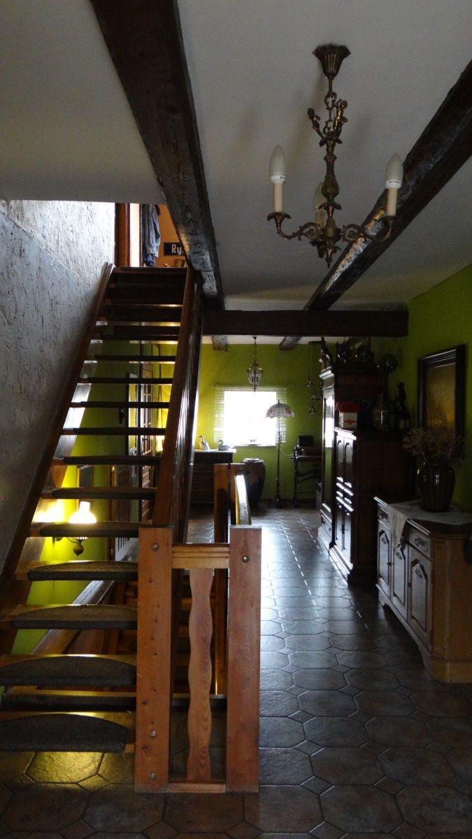 Dom na sprzedaż Trzebnica  674m2 Foto 7