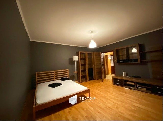 Mieszkanie trzypokojowe na sprzedaż Gdańsk, Piecki-Migowo, Henryka Arctowskiego  65m2 Foto 7
