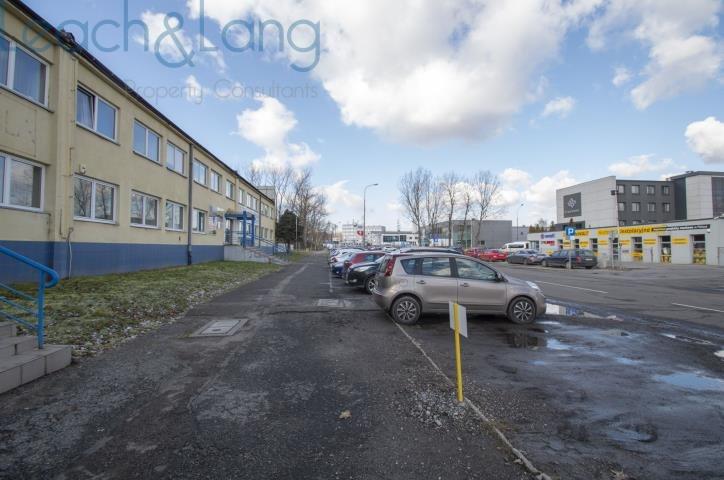 Działka inwestycyjna na sprzedaż Katowice, Roździeń, Roździeńskiego  20649m2 Foto 2