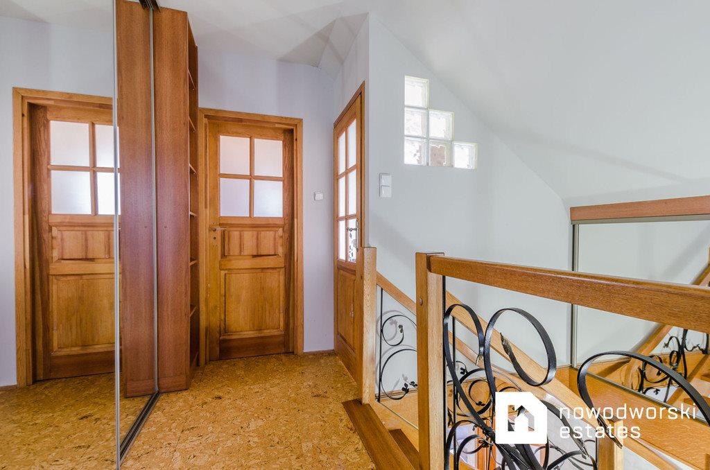 Mieszkanie czteropokojowe  na sprzedaż Gdańsk, Orunia Górna, gen. Kazimierza Sosnkowskiego  69m2 Foto 6