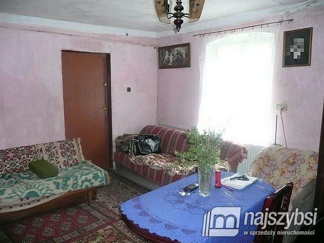 Dom na sprzedaż Węgorzyno, Obrzeża  120m2 Foto 4