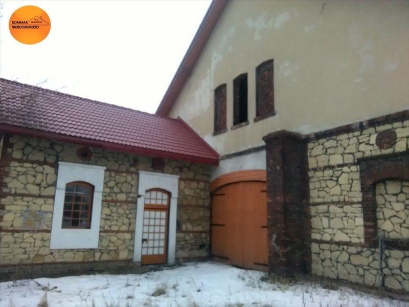Lokal użytkowy na sprzedaż Tarnowskie Góry  1100m2 Foto 1