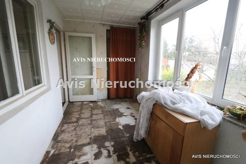 Dom na sprzedaż Świdnica  200m2 Foto 5