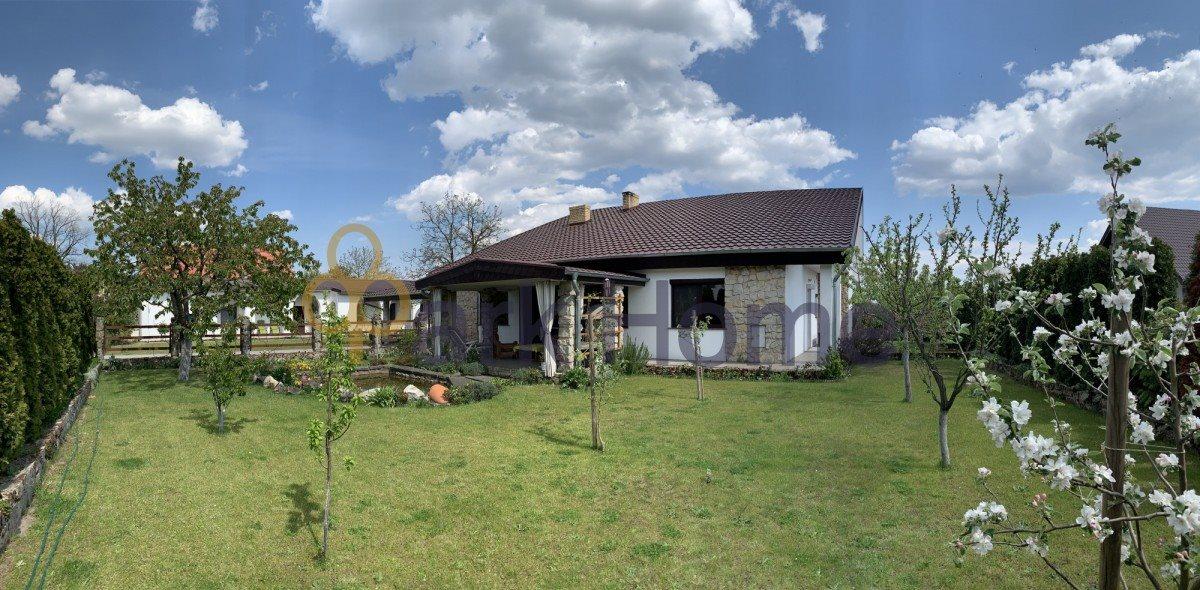Dom na sprzedaż Rawicz  260m2 Foto 3