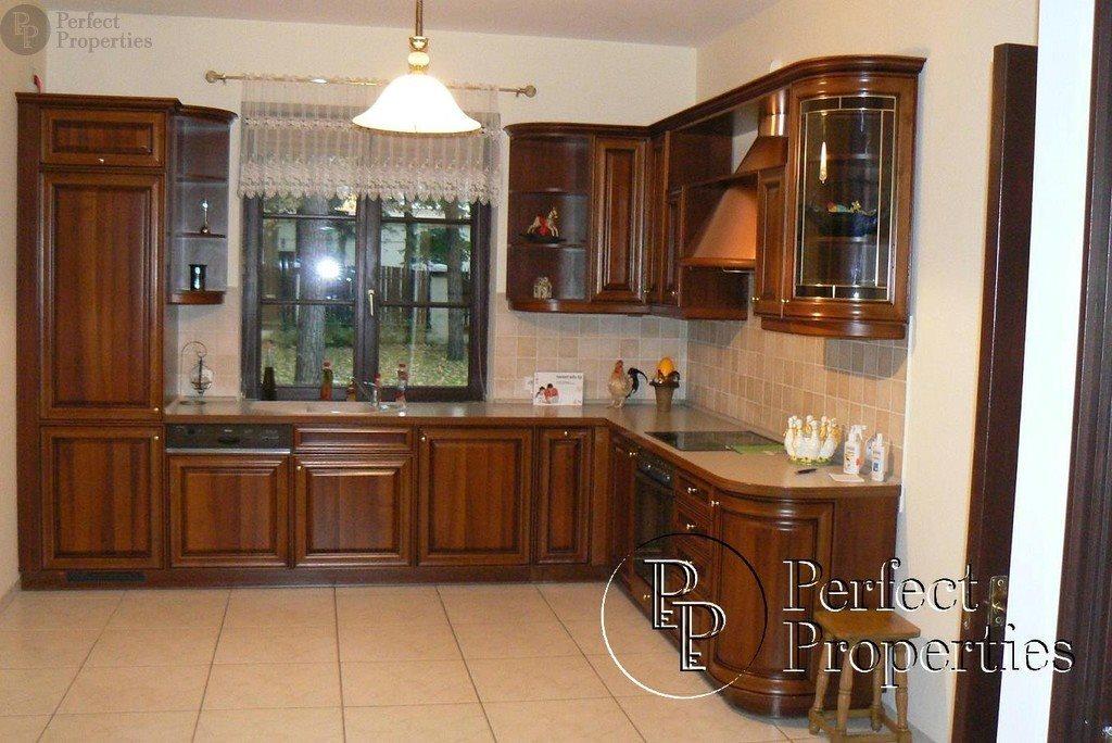 Dom na sprzedaż Konstancin-Jeziorna, Potulickich  450m2 Foto 6