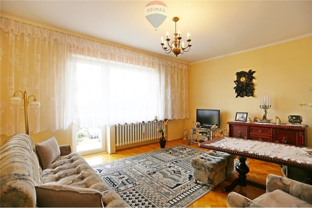 Dom na sprzedaż Kietlin, Radomszczańska  170m2 Foto 7