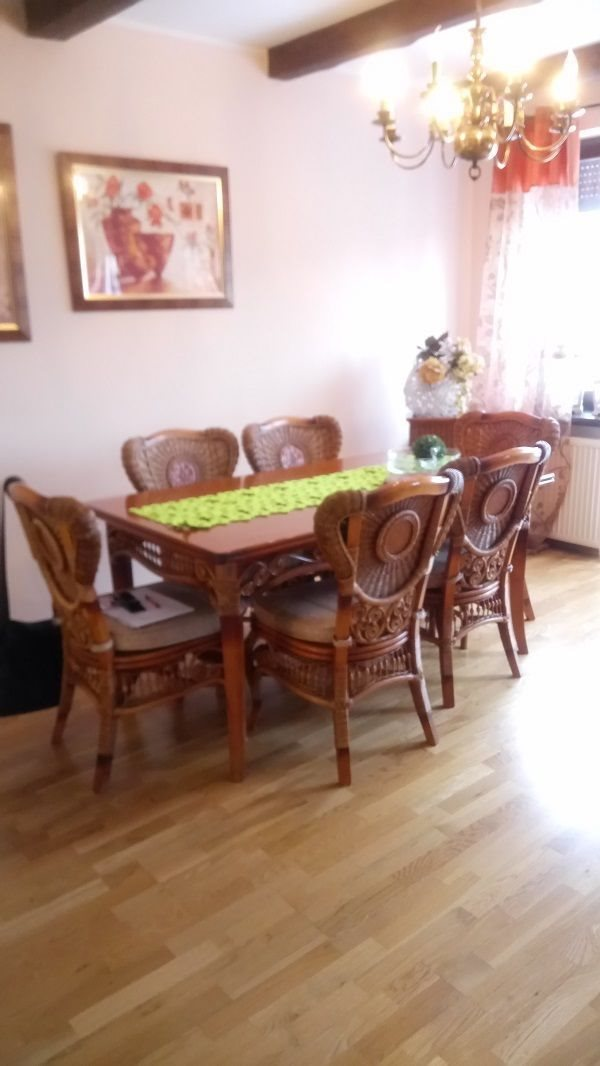 Dom na sprzedaż Gliwice, NOWY DOM SZEREGOWY Z LOKALEM  150m2 Foto 5