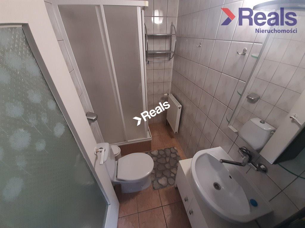 Dom na sprzedaż Pyrzyce  178m2 Foto 7