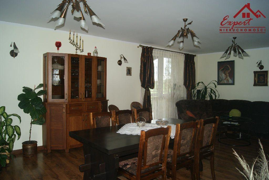 Dom na sprzedaż Kamień Duży  350m2 Foto 5